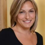 Geneviève Dufour - Comité scientifique KHEOPS