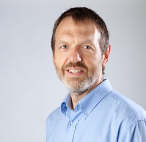 Yvan Petit - Researcher KHEOPS