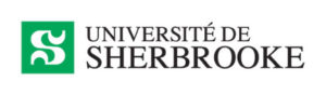 Université de Sherbrooke scientific partner of KHEOPS