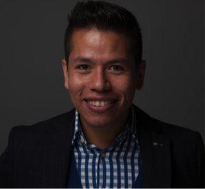 Alejandro Romero Torres