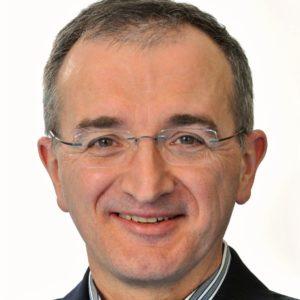 Mario Bourgault
