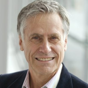 Benoit Duguay