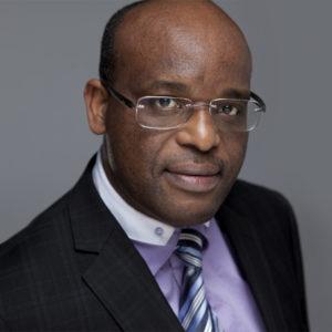 Michel Sayumwe
