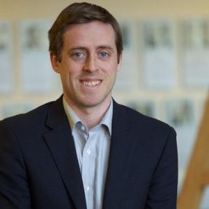 Sébastien Langlois KHEOPS Fiche chercheur