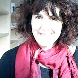 KHEOPS Fiche chercheur - Magali Simard
