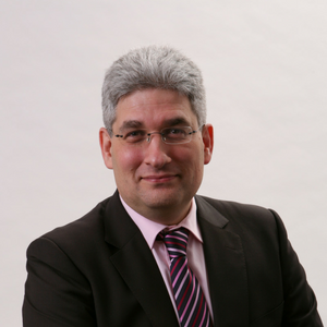 KHEOPS-Fiche chercheur Darren Dalcher