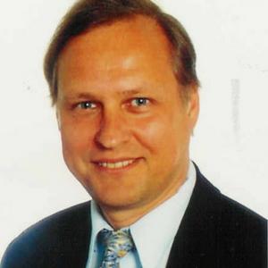KHEOPS-Fiche chercheur Ralf Müller