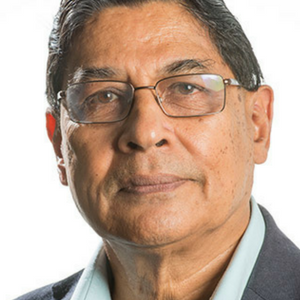 Fiche chercheur KHEOPS | Shankar Sankara