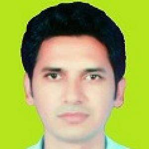 KHEOPS Fiche chercheur Mohsin Raza