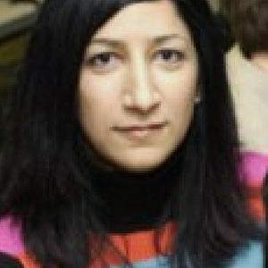 KHEOPS Researcher form - Soumaya Cherkaoui