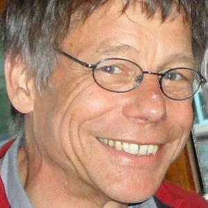 KHEOPS Fiche chercheur Bas Pedroli