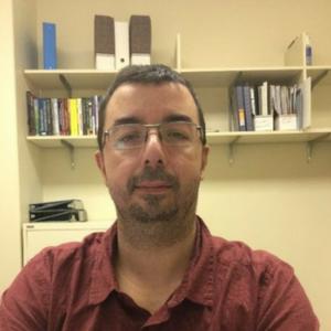 KHEOPS Y. Hémond - Fiche chercheur