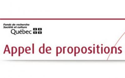 Actions concertées | Appel de propositions : Gouvernance, hauts dirigeants et prise de décision : la culture éthique dans l'écosystème des grands projets d'infrastructure