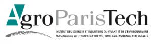logo-AgroParisTech