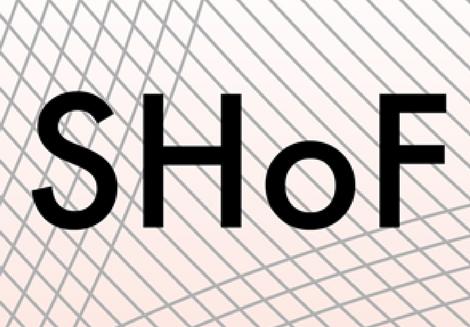 Appel à communications | Conférence SHoF-Misum sur le Financement responsable
