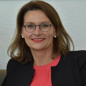 Yvonne Schoper communauté KHEOPS