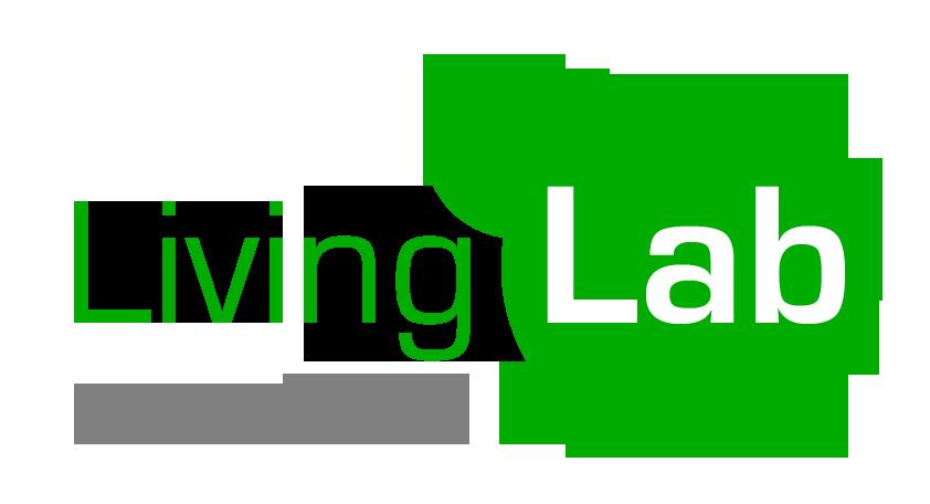 Living Lab Montréal