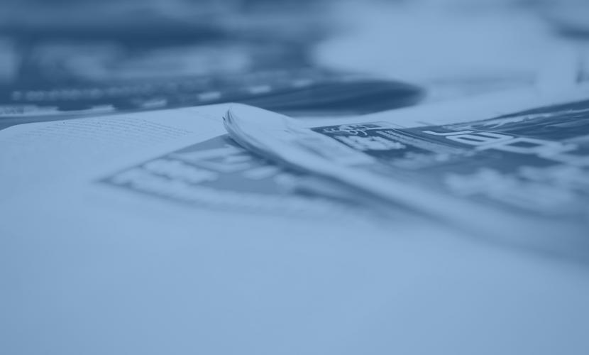 KHEOPS reçoit une subvention du programme Connexion du CRSH