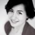 Laure_WaridelNB(cc Isabelle Clément)