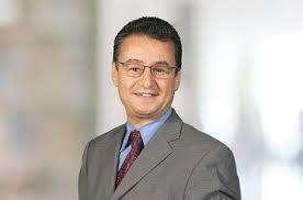 Bachir Mazouz - ENAP