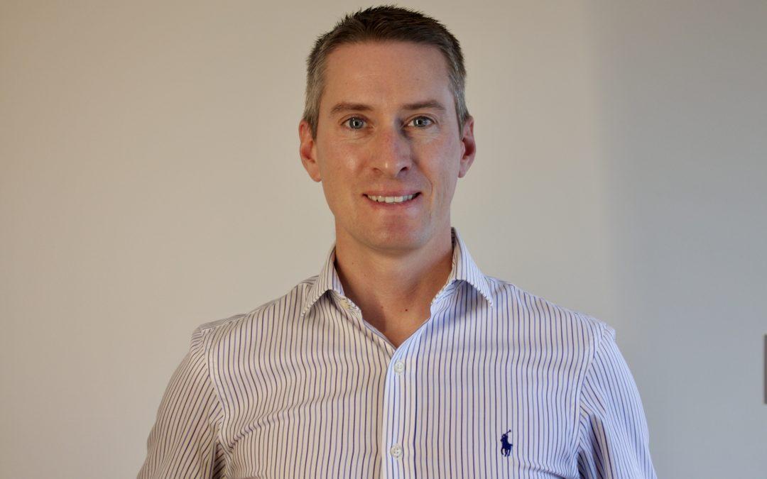 Robert Bilterys nommé au conseil d'administration de KHEOPS